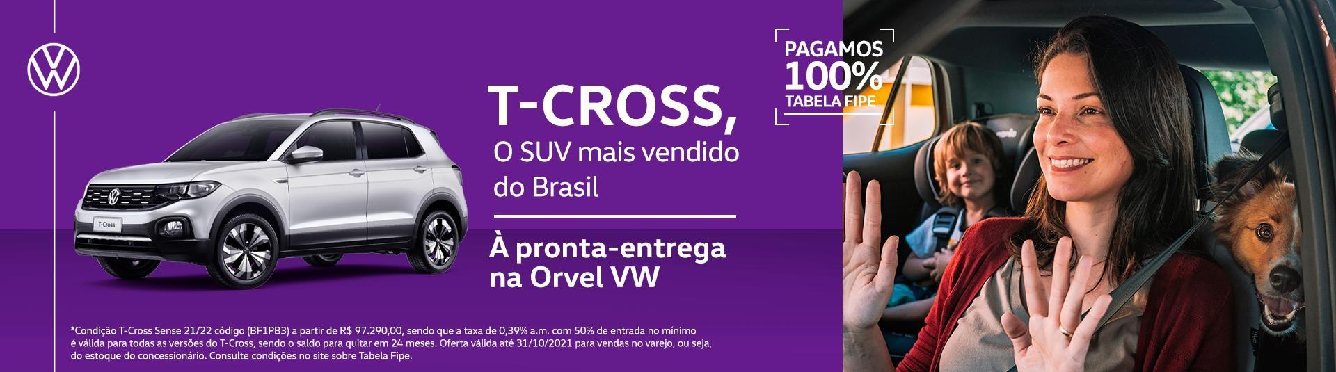t-cross_outubro